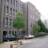 帝塚山学院中学校の関学コースはどう?特徴と偏差値、評判とは?