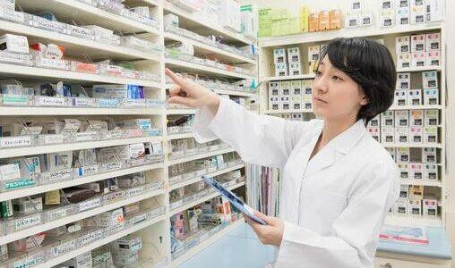 薬学部に行きたい場合どの高校がいい?薬学部進学に有利な中高は?